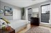 88 Wyckoff Street, 2D, Bedroom