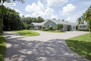 1810 Lake Drive, Delray Beach