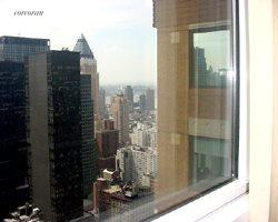146 West 57th Street, Other Listing Photo