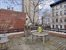224 East 17th Street, 5R, Bedroom
