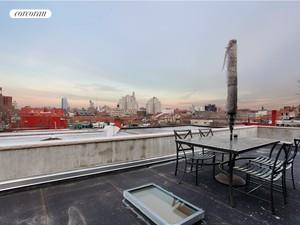 295 Bond Street, Other Listing Photo