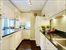 360 East 88th Street, 2A, Kitchen