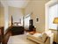 360 East 88th Street, 2A, Bedroom