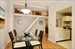 253 West 73rd Street, 2F, Dining Room