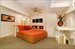253 West 73rd Street, 2F, Bedroom