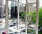 240 Central Park South, 5A, Other Listing Photo