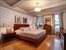 340 West 57th Street, 10G, Bedroom