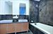 70 Berry Street, 6F, Bathroom