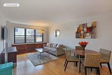 330 Third Avenue, Apt. 14F, Murray Hill