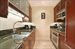 240 Riverside Blvd, 7O, Kitchen