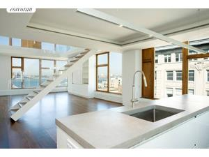 304 SPRING ST, PH 10, Other Listing Photo