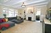 610 West End Avenue, 10D, Media Room