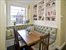 610 West End Avenue, 10D, Kitchen