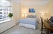 610 West End Avenue, 10D, Bedroom