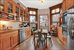 260 Garfield Place, 2, Kitchen