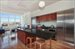 55 Berry Street, 4B, Kitchen