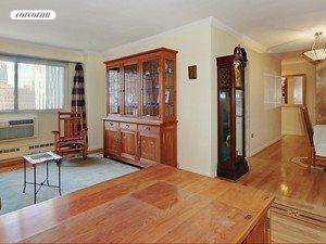 191 Willoughby Street, 12K, Other Listing Photo