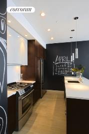 717 Prospect Place, 2A, Kitchen