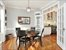 210 West 21st Street, 4RW, Other Listing Photo