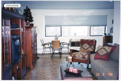 Corcoran 446 east 86th street apt 11e upper east side for Living room 86th street