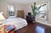 789 West End Avenue, 10B, Bedroom