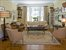 789 West End Avenue, 10B, Other Listing Photo