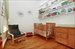 191 Saint Marks Avenue, 1W, Bedroom