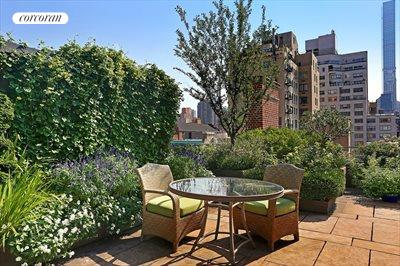 New York City Real Estate | View 49 East 68th Street | room 9