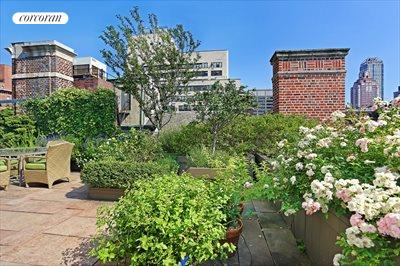 New York City Real Estate | View 49 East 68th Street | room 11