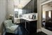 310 West End Avenue, 12CD, Home Office / Butler's Pantry