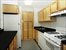 1509 Bergen Street, 102, Kitchen