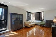 250 East 40th Street, Apt. 20B, Murray Hill