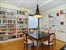 1140 Fifth Avenue, 6B, Dining Room/Library