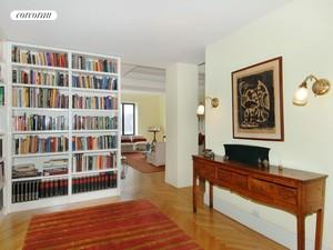 1140 Fifth Avenue, 6B, View