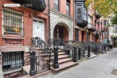 156 East 89th Street, Upper East Side