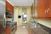 East 90th Street , 28A, Kitchen