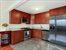 362 12th Street, 5, Kitchen