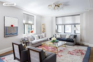 235 West 75th Street, Apt. 423, Upper West Side
