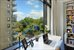 170 East End Avenue, 5J, View