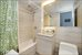 170 East End Avenue, 5J, Bathroom