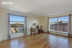 100 LA SALLE ST, Apt. 20B, Morningside Heights