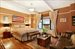 111 East 88th Street, 2C, Master Bedroom