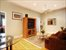 320 East 86th Street, 5D, Living Room