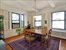 321 West 78th Street, 9B, Dining Room