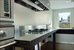 238 East 4th Street, PH, Kitchen
