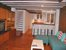 349 West 30th Street, 1B, Other Listing Photo