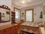 375 Riverside Drive, 1AA, Bedroom