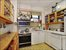 375 Riverside Drive, 1AA, Kitchen