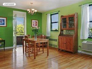 1818 Newkirk Avenue, 4K, Bedroom