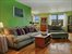1818 Newkirk Avenue, 4K, Living Room